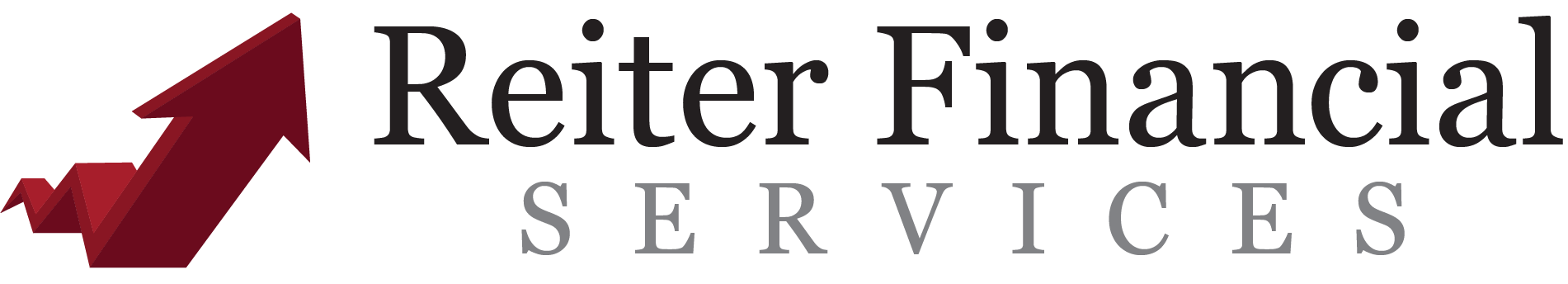 Reiter Financial Services